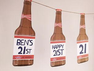 21st birthday decorations.jpg