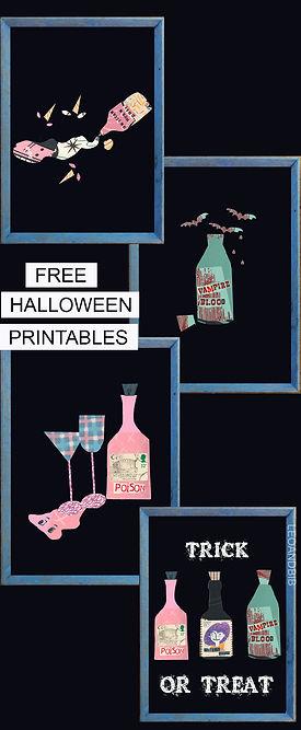 FREE HALLOWEEN PRINTABLE POSTERS.jpg