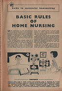 basic rule of home nursing.jpg