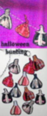 halloween bunting.jpg