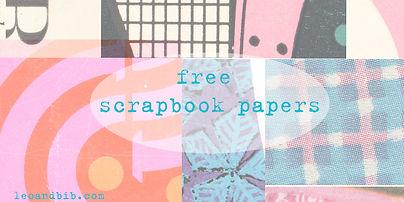 scrapbook paper pack.jpg