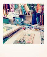 leo and bib studios.jpg