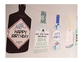30th party decorations.jpg