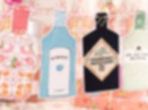 pink gin.jpg