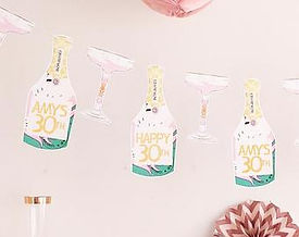 champagne bunting for her.jpg