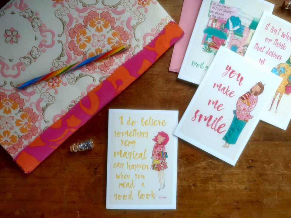 Encouragement Pack