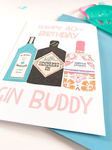 gin card.jpg
