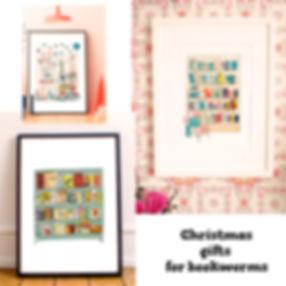 book prints.jpg