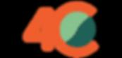 Logo 4C.png
