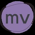 monica valentini logo.png