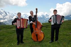 Schweizer Örgeli