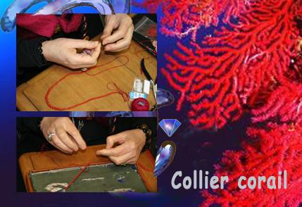 Création Atelier Bijou Créatif