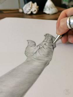 Hand A3