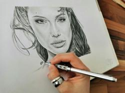 Angelina A3/A4