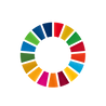 sdg_icon_wheel_2.png