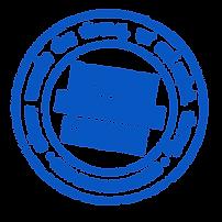dic logo.png