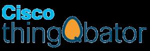 thingQbator-300x103.png