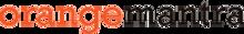 orangemantra-logo.png