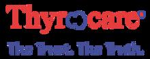 Thyrocare-Logo.png