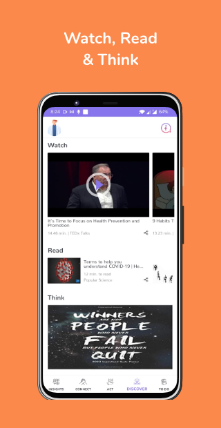 screenshot_6_android.png