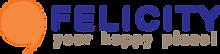 felicity-logo.png
