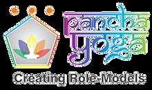 panchayoga-logo (1).png