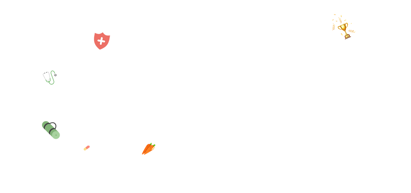 Artboard 1_4x (4).png