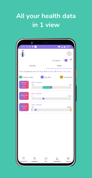 screenshot_4_android.png
