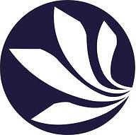 Rond-sans logo.jpg