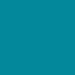 Au Pays des Livres - Logotype couleur