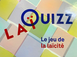 Laïquizz – ensemble
