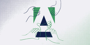 APSV CFA formation, proposition animation