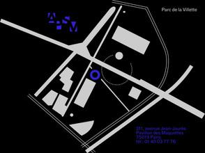 APSV plan