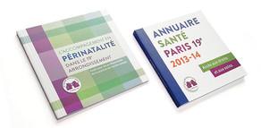APSV Annuaire santé Paris 19e