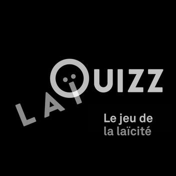 Laïquizz