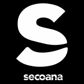 lettrine Secoana, réseaux sociaux