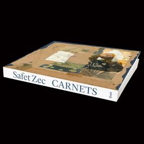Carnets Zec, Qupé éditions