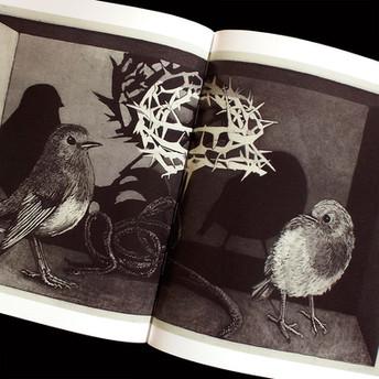 Le-cantique-des-oiseaux-5-bis.jpg
