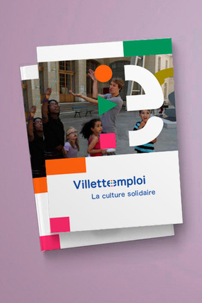 ve-brochure2.jpg