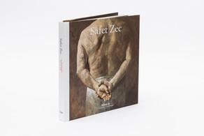Qupé éditions - La peinture et la vie