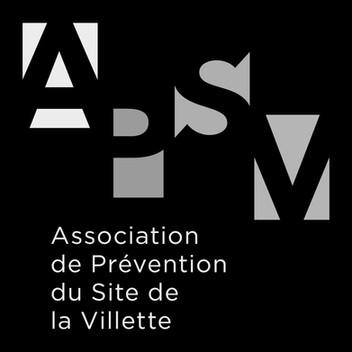 Association de Prévention du Site de la Villette