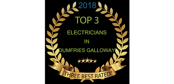 electricians-dumfries_galloway-2018-drk