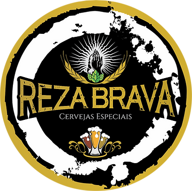 RB-Logo-1 Luz.png