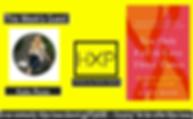 Screen_Shot_2019-11-05_at_1.11.35_PM.png