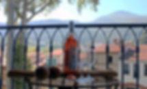 1735-property-1735a1a.jpg