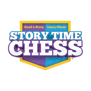 People's Choice 2021 Toy Of The Year Winner! Story Time Chess is the only game ever created that can teach children as young as 3 how to play chess! Through silly stories and fun engaging games children learn and more importantly fall in love with chess.