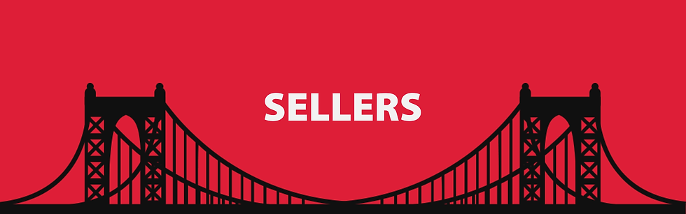 SELLERS banner 2.png