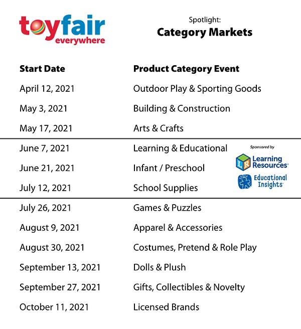 Special Market Events Calendar - 7-9-21.png