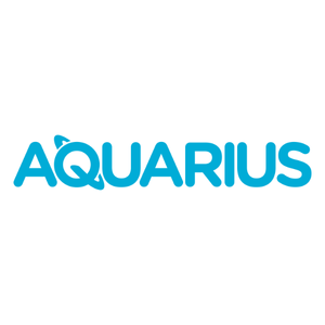 NMR Distribution America is a global provider of licensed and branded Games, Puzzles, Playing Cards, and Lifestyle Products.  The company markets its products under the brands AQUARIUS, GAMAGO, and GREAT STUFF NOVELTIES.