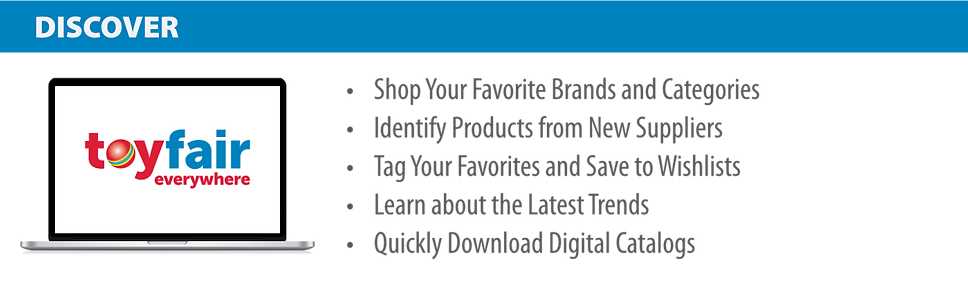 Discover-Buyer-Details.png